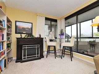 Photo 7: 403 1034 Johnson St in VICTORIA: Vi Downtown Condo for sale (Victoria)  : MLS®# 782894