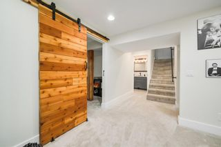 Photo 19: 3431 32 Street SW in Calgary: Rutland Park Detached for sale : MLS®# A1081195