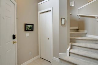 Photo 27: 602 408 31 Avenue NW in Calgary: Mount Pleasant Row/Townhouse for sale : MLS®# A1112467