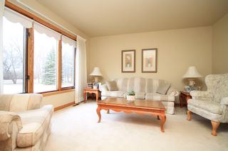 Photo 3: 515 Poplar Avenue in St. Andrews: House for sale