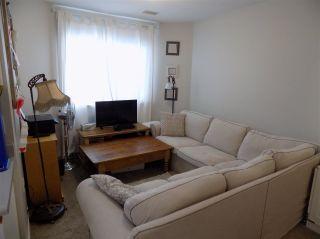 "Photo 9: 34715 4TH Avenue in Abbotsford: Poplar House for sale in ""Huntingdon Village"" : MLS®# R2275190"