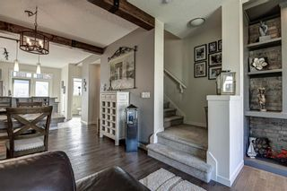 Photo 12: 13 Walden SE in Calgary: Walden Row/Townhouse for sale : MLS®# A1146775