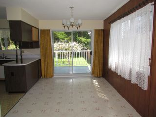 Photo 4: 31857 GLENWOOD Avenue in ABBOTSFORD: Central Abbotsford House for rent (Abbotsford)