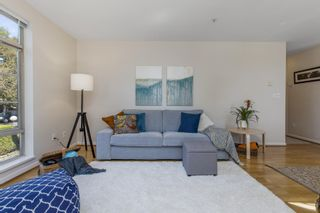 """Photo 17: 203 2490 W 2ND Avenue in Vancouver: Kitsilano Condo for sale in """"Trinity Place"""" (Vancouver West)  : MLS®# R2606800"""