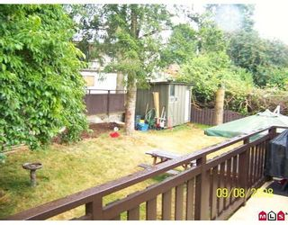 Photo 6: 2148 OPAL Place in Abbotsford: Abbotsford West House for sale : MLS®# F2823590