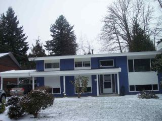 Photo 1: 34290 LARCH Street in Abbotsford: Central Abbotsford House for sale : MLS®# R2538859