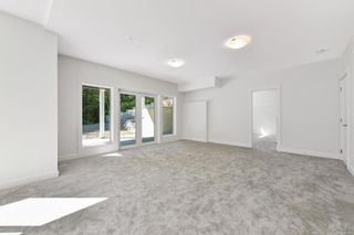 Photo 31: 520 Bickford Way in : ML Mill Bay House for sale (Malahat & Area)  : MLS®# 882732