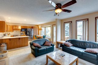 Photo 18: 79 Edgeland Rise NW in Calgary: Edgemont Detached for sale : MLS®# A1131525