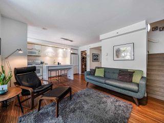 Photo 6: 311 328 E 11TH Avenue in Vancouver: Mount Pleasant VE Condo for sale (Vancouver East)  : MLS®# R2584329