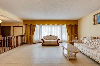 Photo 11: 147 Templevale Place NE in Calgary: Temple Detached for sale : MLS®# A1144568