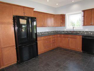 """Photo 5: 9624 118 Avenue in Fort St. John: Fort St. John - City NE House for sale in """"EVERGREEN PARK"""" (Fort St. John (Zone 60))  : MLS®# R2072489"""