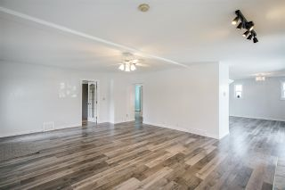 Photo 5: 106 CARROLL Street in New Westminster: The Heights NW House for sale : MLS®# R2576455