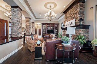 Photo 7: 49 GREENFIELD Close: Fort Saskatchewan House for sale : MLS®# E4230517
