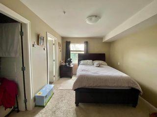 Photo 11: 311 45640 ALMA Avenue in Chilliwack: Vedder S Watson-Promontory Condo for sale (Sardis)  : MLS®# R2612759
