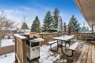 Photo 23: 19 Sunset Crescent: Okotoks Detached for sale : MLS®# A1055598