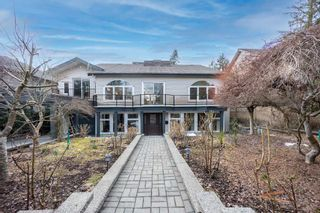 Photo 1: 948 BLUE MOUNTAIN Street in Coquitlam: Coquitlam West House for sale : MLS®# R2544232