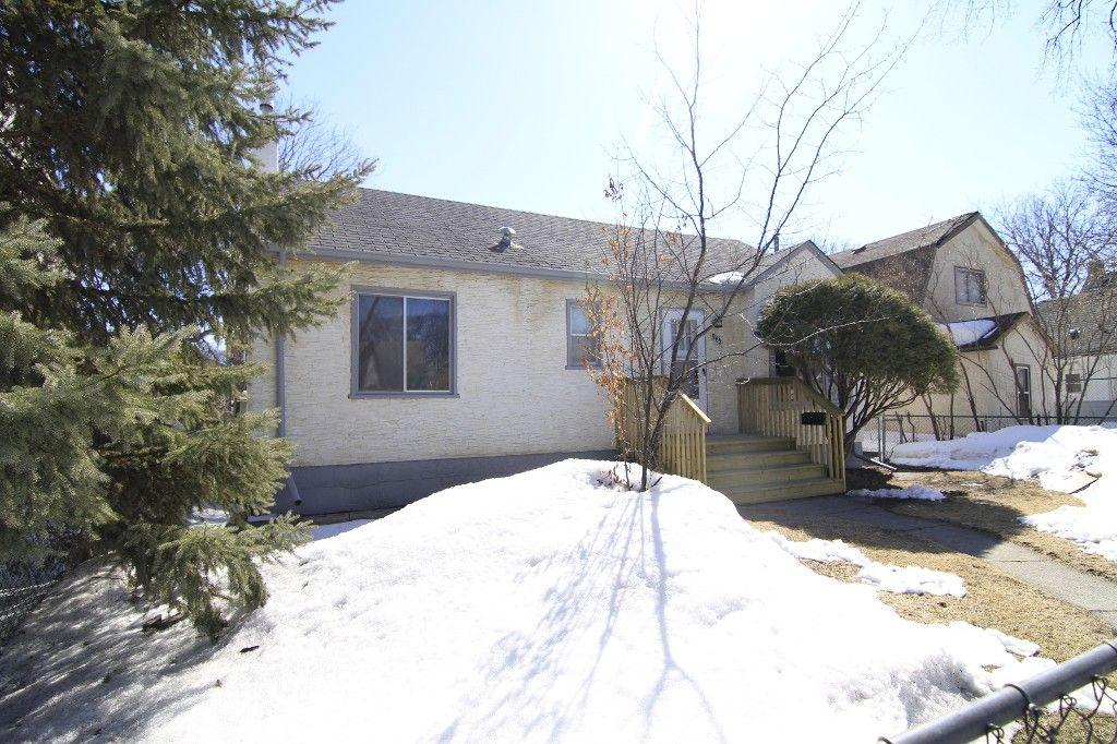 Photo 41: Photos: 963 Ashburn Street in Winnipeg: West End / Wolseley Single Family Detached for sale (West Winnipeg)  : MLS®# 1306767