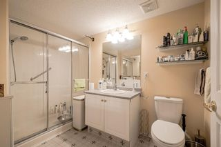 Photo 10: 3224 6818 Pinecliff Grove NE in Calgary: Pineridge Apartment for sale : MLS®# A1107008
