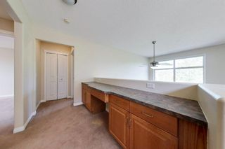 Photo 34: 103 Cranwell Close SE in Calgary: Cranston Detached for sale : MLS®# A1091052