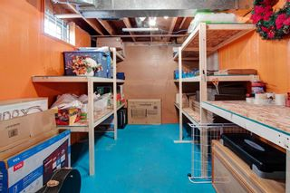 Photo 32: 136 Whiteside Crescent NE in Calgary: Whitehorn Detached for sale : MLS®# A1109601