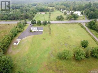 Photo 4: 8899 Route 3 in Old Ridge: House for sale : MLS®# NB057023