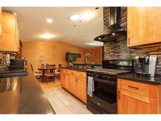 Photo 3: 26027 112 Avenue in Maple Ridge: Thornhill MR House for sale : MLS®# R2476121