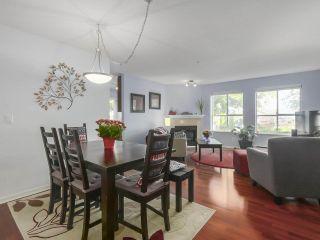 "Photo 5: 110 4758 53 Street in Delta: Delta Manor Condo for sale in ""SUNNINGDALE"" (Ladner)  : MLS®# R2394915"