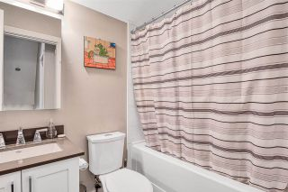 Photo 15: 1861 KITCHENER Street in Vancouver: Grandview Woodland 1/2 Duplex for sale (Vancouver East)  : MLS®# R2414232