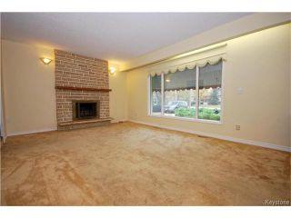 Photo 6: 485 Addis Avenue in Winnipeg: West St Paul Residential for sale (R15)  : MLS®# 1626864