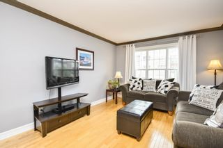 Photo 3: 289 Rutledge Street in Bedford: 20-Bedford Residential for sale (Halifax-Dartmouth)  : MLS®# 202113819
