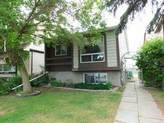 Photo 1: 4234 50 Street: Gibbons House for sale : MLS®# E4239668