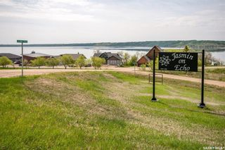 Photo 6: Lot 34 Aaron Drive in Echo Lake: Lot/Land for sale : MLS®# SK852367