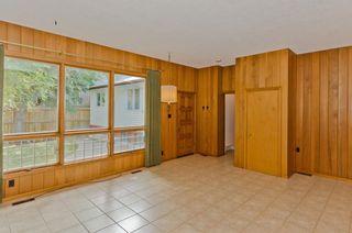 Photo 31: 7208 11 Street SW in Calgary: Kelvin Grove Detached for sale : MLS®# A1079702