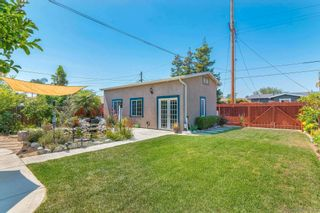Photo 18: House for sale : 3 bedrooms : 1614 Brookes Ave in San Diego