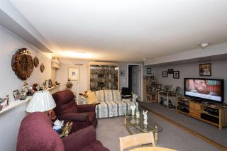 Photo 8: 241 BLUE MOUNTAIN Street in Coquitlam: Maillardville House for sale : MLS®# R2253258