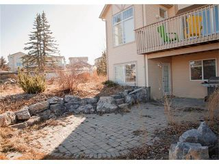 Photo 26: 1 SHEEP RIVER Heights: Okotoks House for sale : MLS®# C4051058