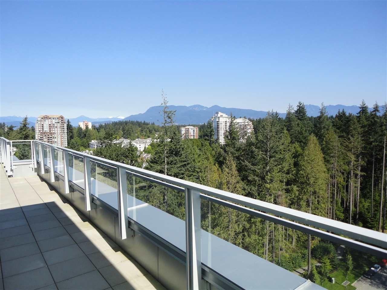 "Photo 11: Photos: 1600 5838 BERTON Avenue in Vancouver: University VW Condo for sale in ""WESBROOK"" (Vancouver West)  : MLS®# R2239956"
