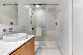"""Photo 22: 1002 1171 JERVIS Street in Vancouver: West End VW Condo for sale in """"THE JERVIS"""" (Vancouver West)  : MLS®# R2569240"""