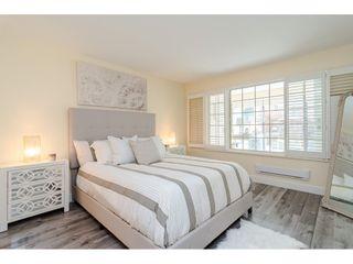 "Photo 15: 104 1488 MERKLIN Street: White Rock Condo for sale in ""BROCKTON PLACE"" (South Surrey White Rock)  : MLS®# R2510235"