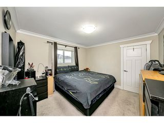 Photo 34: 311 JOHNSTON Street in New Westminster: Queensborough House for sale : MLS®# R2550726
