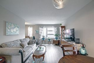 Photo 14: 1002 2461 Baysprings Link SW: Airdrie Row/Townhouse for sale : MLS®# A1151958
