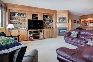 Photo 18: 114 Gleneagles Landing: Cochrane Detached for sale : MLS®# A1075432