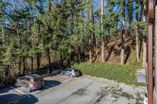 """Photo 17: 1201 LILLOOET Road in North Vancouver: Lynnmour Condo for sale in """"Lynnmour West"""" : MLS®# R2549846"""