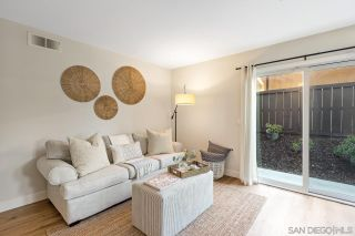 Photo 10: LA COSTA House for sale : 3 bedrooms : 7954 Calle Posada in Carlsbad