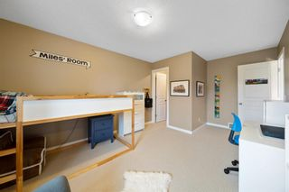 Photo 29: 17 Aspen Stone View SW in Calgary: Aspen Woods Detached for sale : MLS®# A1117073