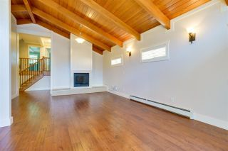 Photo 3: 3243 W 38TH Avenue in Vancouver: Kerrisdale House for sale (Vancouver West)  : MLS®# R2501287