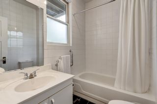 Photo 35: 1513/1515 19 Avenue SW in Calgary: Bankview Detached for sale : MLS®# A1114388