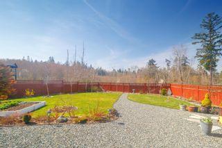 Photo 45: 4676 Caspian Pl in : Du Cowichan Bay House for sale (Duncan)  : MLS®# 871224