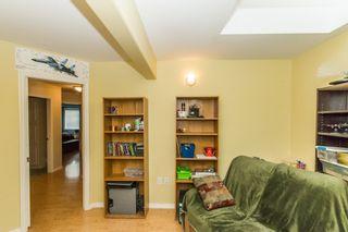Photo 74: 1561 Northeast 20 Avenue in Salmon Arm: Appleyard House for sale : MLS®# 10133097