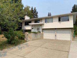 Main Photo: 24 Capri Avenue NW in Calgary: Collingwood Detached for sale : MLS®# A1125456